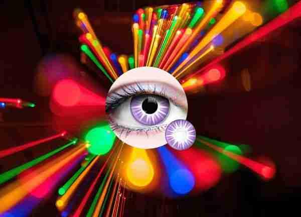 Kuantum-zeno-paradoksu-lazerle-nasıl-çözülür