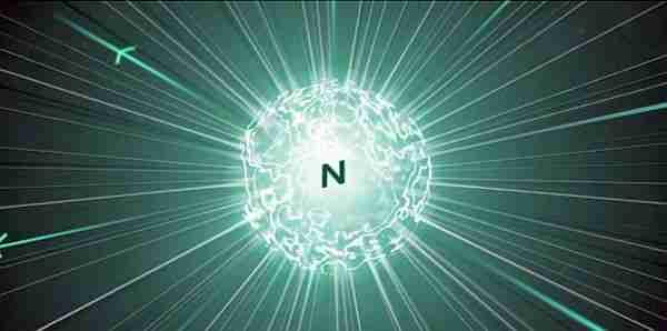 Evrende-manyetik-tek-kutuplular-var-mı