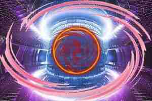 girdaplı-atomik-helyum-ışını-ile-nükleer-füzyon