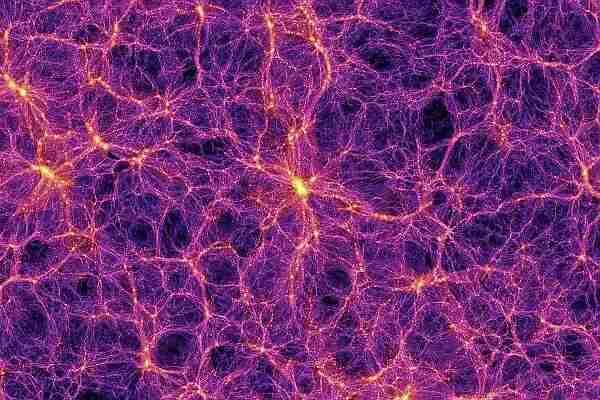 yerel-delik-standart-kozmoloji-yanlış-mı