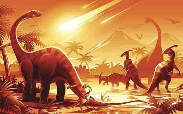 Dinozorların-gerçek-rengini-nasıl-öğreniriz