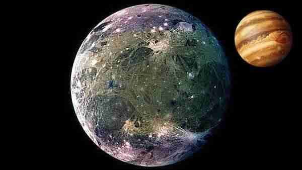 Uzayda-hayatı-ganymede-uydusunda-mı-arayalım