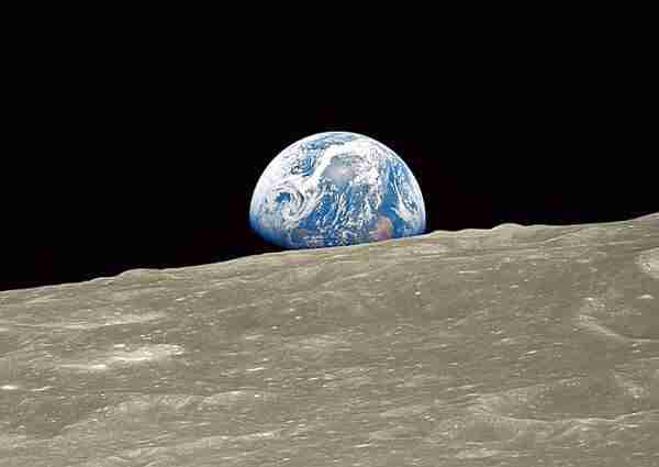 Yaşama-uygun-öte-gezegenler-nasıl-aranır