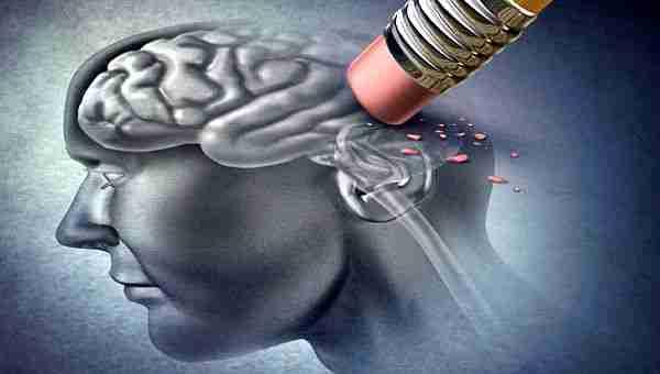 alzheimer-hastalığının-gelişini-25-yıl-önceden-bileceğiz